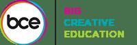 Big Creative Education