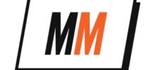 Mixtape Madness Website 2